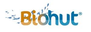 Logo-biohut-01