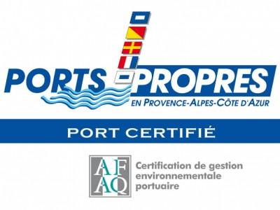 pavillon-port